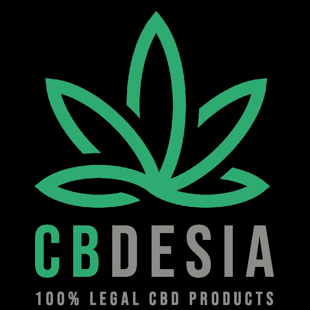 CBDesia
